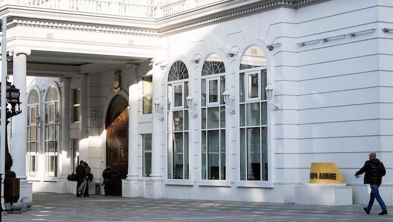 ВМРО ДПМНЕ  Заев е уценет политичар